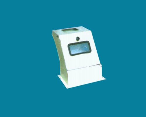 TCXP系列磁选机
