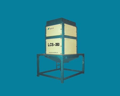 LCS系列-电子流量秤