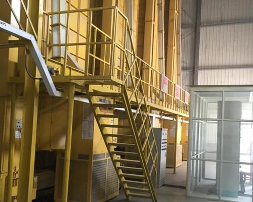 苏州烘干机辅助设备生产厂家